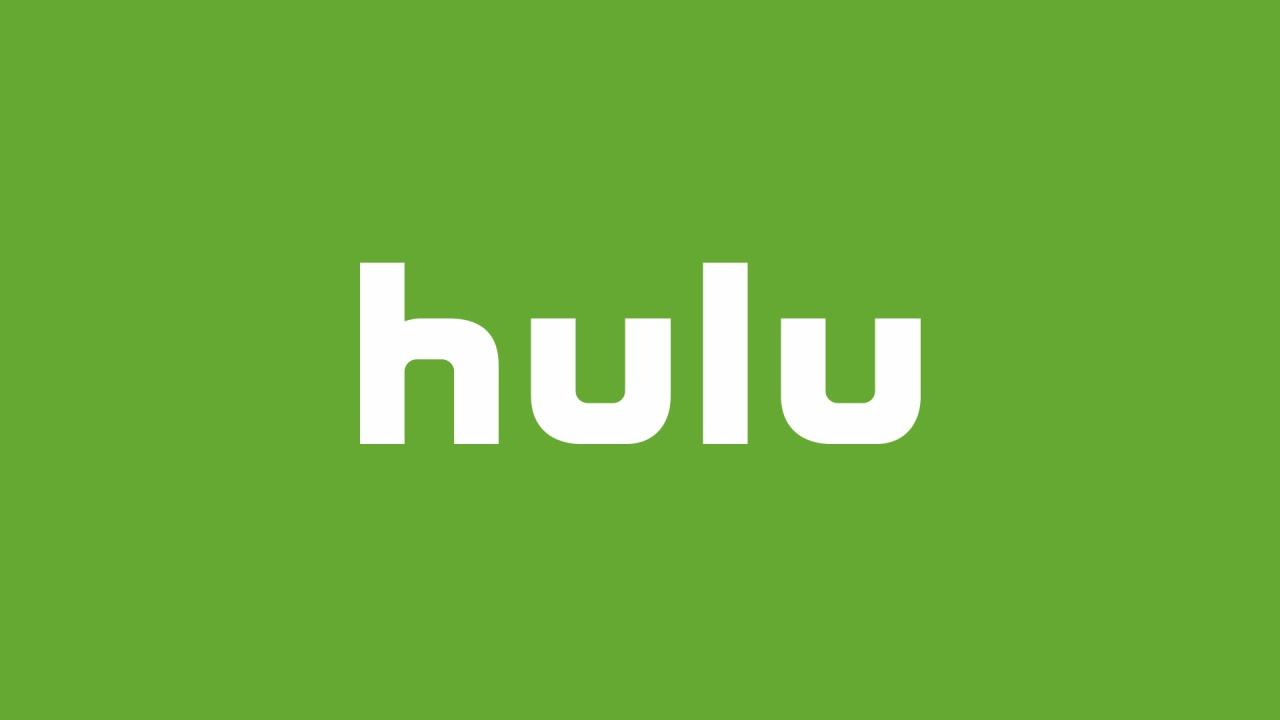 【Hulu】Huluを実際に使ってみたレビューと口コミ